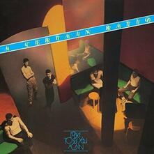 I'd Like to See You Again - Vinile LP di A Certain Ratio