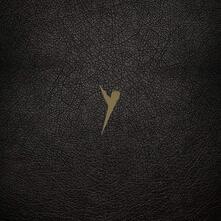 Y (Definitive Edition) - Vinile LP di Pop Group