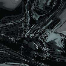Mutation (Limited Edition) - Vinile LP di Bergsonist