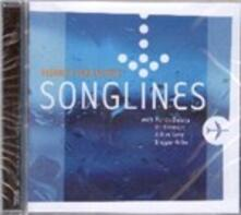 Songlines - CD Audio di Heinrich Von Kalnein