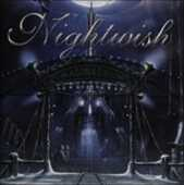 Vinile Imaginaerum Nightwish
