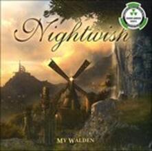 My Walden - Vinile LP di Nightwish