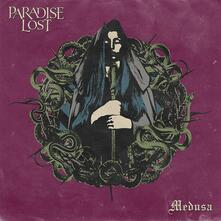 Medusa (Box Set) - Vinile LP + CD Audio di Paradise Lost