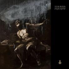 I Loved You at Your Darkest (Digipack) - CD Audio di Behemoth