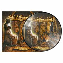 Tales from the Twilight World (Picture Disc) - Vinile LP di Blind Guardian