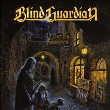 Live - Vinile LP di Blind Guardian