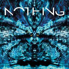 Nothing (Remastered) - Vinile LP di Meshuggah