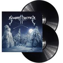 Talviyö - Vinile LP di Sonata Arctica