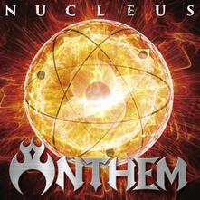 Nucleus - CD Audio di Anthem