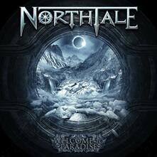Welcome to Paradise - Vinile LP di Northtale