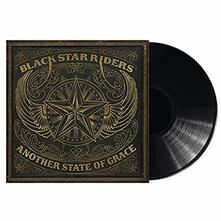 Another State of Grace (Limited Edition) - Vinile LP di Black Star Riders