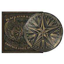 Another State of Grace (Picture Disc) - Vinile LP di Black Star Riders