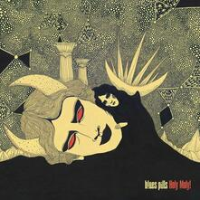 Holy Moly! (Digibook Edition) - CD Audio di Blues Pills