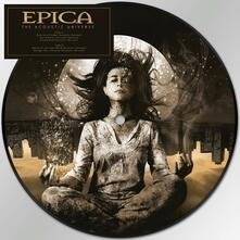 Design Your Universe (Gold Edition) - Vinile LP di Epica