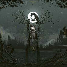 Macabre Cabaret - CD Audio di My Dying Bride