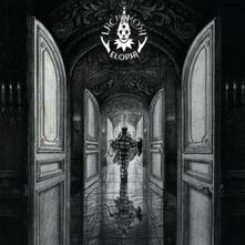 Elodia - CD Audio di Lacrimosa