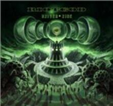 Driven Rise - Vinile LP di Riotgod