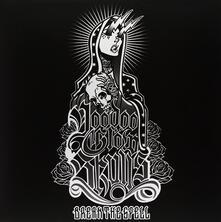 Break the Spell (Coloured Vinyl) - Vinile LP di Voodoo Glow Skulls