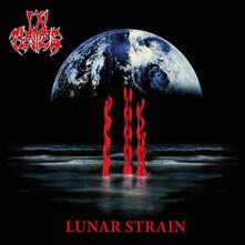 Lunar Strain - Vinile LP di In Flames