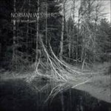 All Most Quiet - Vinile LP di Norman Westberg
