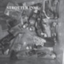 Miszellen - Vinile LP di Strotter Inst.
