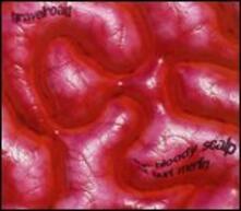 Bloody Scalp of Burt - Vinile LP di Gravelroad