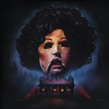 Tourist Trap-Original (Colonna sonora) - Vinile LP