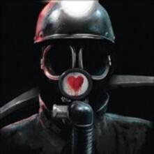 My Bloody Valentine (Colonna sonora) - Vinile LP
