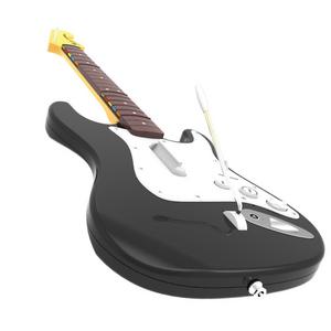 Videogioco Rock Band 4 + Chitarra Fender Stratocaster Wireless Xbox One 1