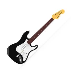 Videogioco Rock Band 4 + Chitarra Fender Stratocaster Wireless Xbox One 3