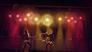 Videogioco Rock Band 4 + Chitarra Fender Stratocaster Wireless Xbox One 4