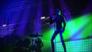 Videogioco Rock Band 4 + Chitarra Fender Stratocaster Wireless Xbox One 5