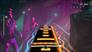 Videogioco Rock Band 4 + Chitarra Fender Stratocaster Wireless Xbox One 9