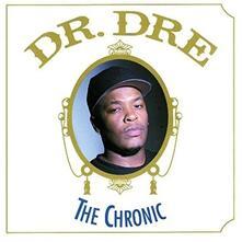 The Chronic - CD Audio di Dr. Dre