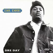 Dre Day - Vinile LP di Dr. Dre