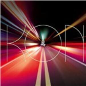 On My Way - Vinile LP di Kon