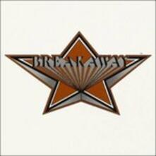 Breakaway - Vinile LP di Breakaways