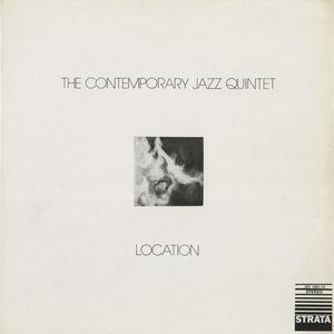 CD Location Contemporary Jazz Quintet