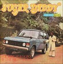 Sugar Daddy - Vinile LP di Joe King Kologbo