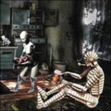 Saint Louis Strut - Vinile LP di Piscean Group