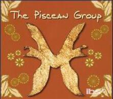 Piscean Group - Vinile LP di Piscean Group