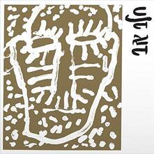 Halav Av - Vinile LP di Halav Av