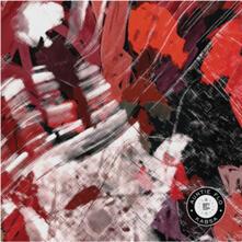 Kabsa - Vinile LP di Auntie Flo