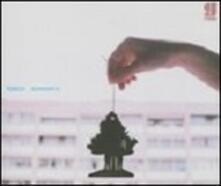 Wonderful - Vinile LP di Tosca