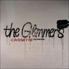 Cassette - Vinile LP di Glimmers