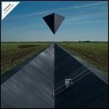 Synrise - Vinile LP di Goose