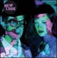 New Look - Vinile LP di New Look