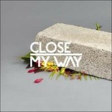 My Way - Vinile LP di Close