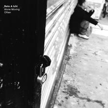 Alone Moving Often - Vinile LP di Reto a Ichi