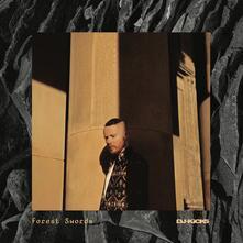DJ Kicks - Vinile LP di Forest Swords